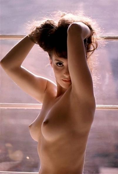 Astrid Schultz | Busty Boobs Babes | Scoop.it