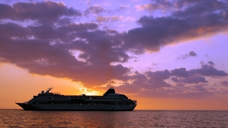 Choosing the Right Cruise Ship Injury Lawyer | Personal Injury Lawyer | Scoop.it