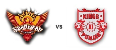 Cricket Predictions and Betting tips: KXIP vs SRH IPL 7, betting tips and Preview | Psychic Mysteries and ancient Indian Astrology | Scoop.it
