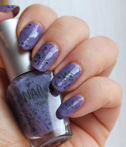 Charming Nails | Beauty | Scoop.it