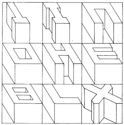 NDLR: AC Alphabetical City. Steven Holl | Aural Complex Landscape | Scoop.it