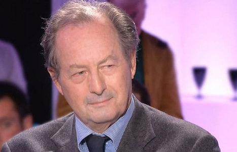 Napoléon, un grand dépressif ?   Les énigmes de l'Histoire de France   Scoop.it