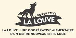 La Louve a besoin d'un coup de pouce… | Association Autogestion | La Louve - Supermarché coopératif | Scoop.it