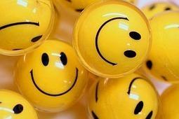 Selbstwertgefühl steigern: Mit 7 einfachen Schritten | Liebe Energie | Scoop.it