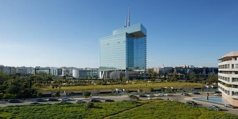 Maroc Telecom lance officiellement la 4G+ | Geekkech : just another geek ... | Scoop.it