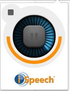 Mon ordinateur a de la voix   ACCESSIBILITÉ   Scoop.it