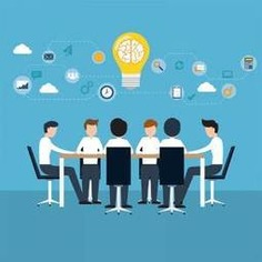 Logiciel de gestion de projet : la GED va plus loin ! | Gestion de documents et contenus | Scoop.it