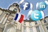 Réseaux sociaux : les 10 freins à lever chez les collectivités - Lagazette.fr | Marketing d'influence | Scoop.it