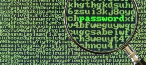 Cinco alternativas seguras a Dropbox con cifrado de archivos   José Antonio   Scoop.it