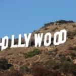 De l'importance de la traduction à Hollywood | Blog de Traduction | industries de la langue | Scoop.it