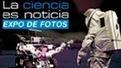 Tres equipos españoles finalistas del concurso 'Beamline for Schools' del CERN / Noticias / SINC | Aprendizajes 2.0 | Scoop.it