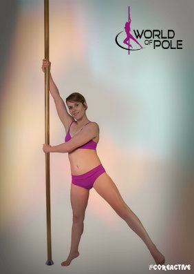 All-Round Benefits Through Pole Dancing Classes | Pole Dancing Classes | Scoop.it