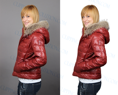 Paglu Graphics Ltd Is An outstanding Image/Photo Editing Company Who Provides There Service Quick turnaround   Clipping path service at low cost start from $0.30   Scoop.it