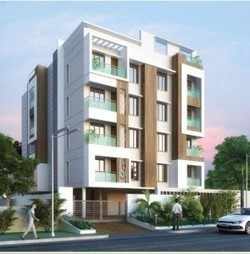 Residential Properties in Chennai Digest - 7th October 2013 | Residential Apartments in Chennai | Scoop.it