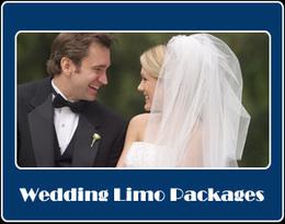 Toronto Wedding Limo Rentals | United Toronto Limo | Toronto Limo Services | Scoop.it
