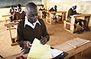 Parents call for KCPE to be abolished | Kenya School Report - 21st Century Learning and Teaching | Scoop.it