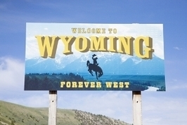 New Bill in Wyoming Would Give Millions to Substance Abuse Programs | The Fix | Substance Abuse Disorders | Scoop.it