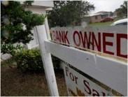 Distressed property sales drop | Real estate | Scoop.it