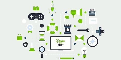 Les grandes tendances de la relation client en ligne en 2015. | Digital | Scoop.it