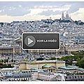 Des racines et des ailes spécial Paris, histoires et légendes - Lutetia : une aventurière à Paris | Paris Secret et Insolite | Scoop.it
