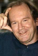 L'écrivain William Boyd écrira le prochain James Bond | BiblioLivre | Scoop.it