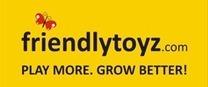 Online toy library for  kids in Delhi | top new's | Scoop.it