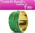 Bling Station | Online Jewellery Shopping Store | Scoop.it