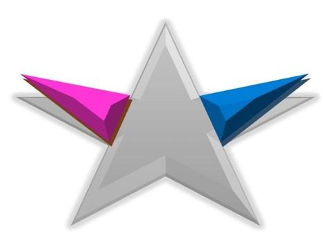 Star ST   Star Permanence Téléphonique   Scoop.it