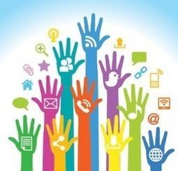 Competencias Digitales básicas | EduTIC | Scoop.it