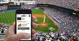 How iBeacons Will Make Stadiums More Interactive | Mobile App Marketing | Scoop.it