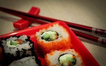 Eat Sushi lance le premier drive de restauration japonaise   Food trucks   Scoop.it