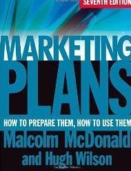 Marketing plans : how to prepare them, how to use them | Nouveautés | Scoop.it