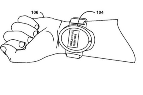 Google patenta un nuevo 'wearable' para diabéticos | Big and Open Data, FabLab, Internet of things | Scoop.it