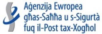 (MT) - REACH - Ir-Reġistrazzjoni, il-Valutazzjoni, l-Awtorizzazzjoni u r-Restrizzjoni ta' Sustanzi Kimiċi - Is-sigurtà u s-saħħa fil-post tax-xogħol | EU-OSHA | Glossarissimo! | Scoop.it