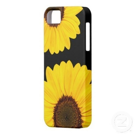 Pretty Floral iPhone 5 cases | iPhone5 Cases | Scoop.it