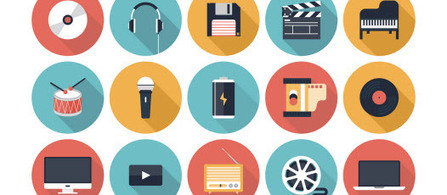 NEWS: Content creation 'priority' for marketers in 2015 | b2bmarketing.net | digital marketing strategy | Scoop.it