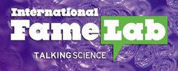 Université de Nantes - Concours national de communication scientifique FameLab® : une doctorante de l'Université de Nantes en finale | FameLab France | Scoop.it