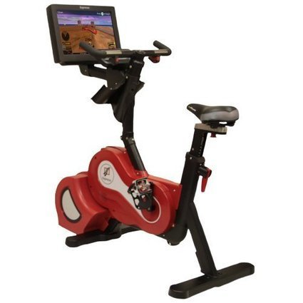 @@@   Expresso Interactive Youth Exercise Bike – S3Y   Exercise Bike Life Fitness   Scoop.it
