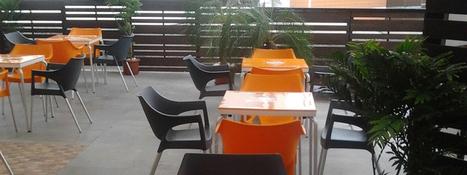 Modular Furniture for Office  and Home. | Monarch Ergonomics furniture -Monarchergo.com | Scoop.it