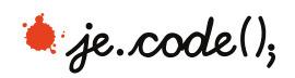 jecode.org : un site pour encourager l'apprentissage de la programmation pour les enfants | Time to Learn | Scoop.it