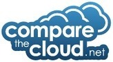 Top 10 Things to Consider Before Moving to the Cloud | Managing the Cloud | Scoop.it