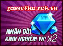 Dota Truyền Kỳ X2 Kinh nghiệm VIP - Sự kiện game Dota Truyền Kỳ   Game online   Scoop.it