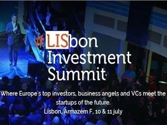 Lisbon Investment Summit reúne investidores e empreendedores | Empreendedorismo e Inovação | Scoop.it