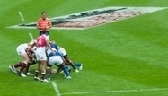 Rugby in Dubai - Sports in dubai - Ask Explorer | Things to do in Dubai | Scoop.it