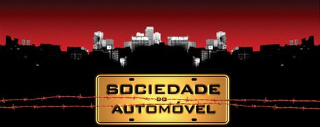 Sociedade do Automóvel - Automobile Society - Sociedad del Automóvil | videos para aulas | Scoop.it