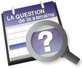 Que risquez-vous à mentir sur votre CV ? - RegionsJob | CV et entretiens | Scoop.it