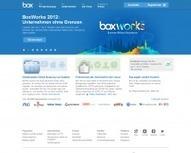 Box. Partage des documents pour la classe. | Web2.0 et langues | Scoop.it