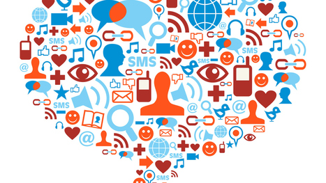 How Your Patients Use Social Media   Revenue Cycle Management   Scoop.it