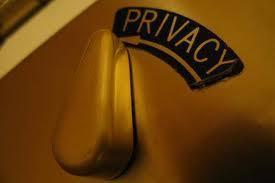 Commission de la protection de la vie privée | Marketing connecté - Stratégies d'influence autour des médias sociaux | Scoop.it