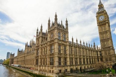 Grasping MPs claim £800,000 in freebies in the last 12 months alone | Welfare, Disability, Politics and People's Right's | Scoop.it